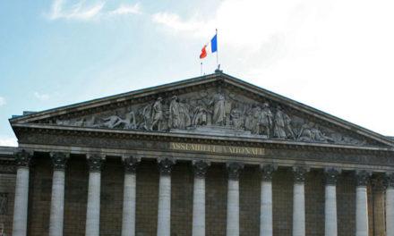 3 questions à… Claude Bartolone, Président de l'Assemblée nationale