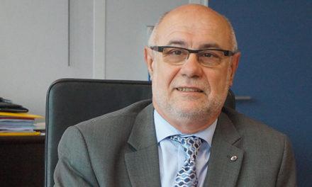 3 questions à… Didier Lajoinie, Directeur national des activités sociales à La Poste