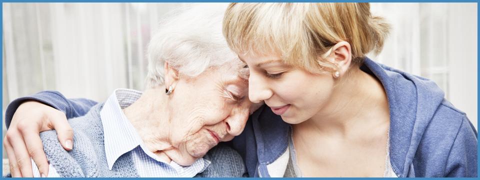 Innover avec La Poste pour soutenir l'action des aidants familiaux