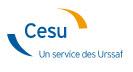 cesu_logo_img-1
