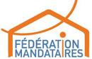 fedem-logo_imgt-1