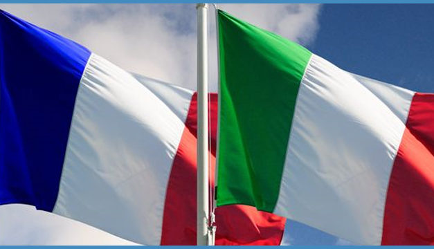 La FEPEM, moteur de l'emploi à domicile en Europe : une coopération franco-italienne renforcée