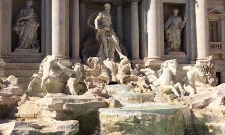 La FEPEM en Italie… faire de l'emploi à domicile le moteur de l'innovation sociale en Europe