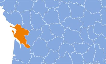 L'emploi à domicile s'attaque au chômage en Charente Maritime !