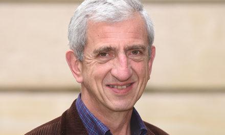 3 questions à… Jean-Rémy Acar, Directeur général de la FEPEM