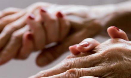 3 questions à… Joël Jaouen, France Alzheimer