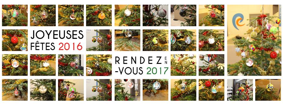 Les équipes de la FEPEM vous souhaitent de bonnes fêtes de fin d'année.