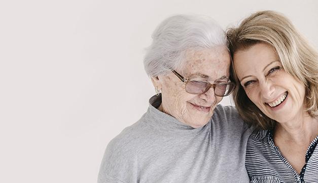 22 février, Palais du Luxembourg, « Bien vieillir à domicile, perspectives individuelles et enjeux collectifs »