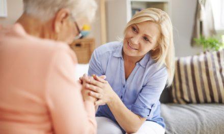 Proches aidantes et assistantes de vie : quels arbitrages ?