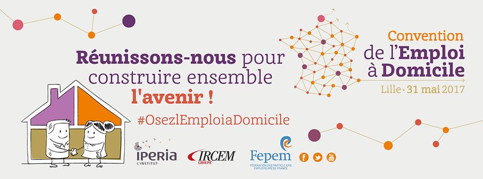 EVENEMENT : « L'innovation sociale au cœur des territoires, au service de nos concitoyens »