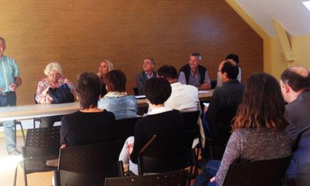 Corrèze : Ouverture de 6 points relais Particulier emploi au sein des maisons du Département et de Services Au Public