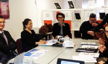 L'AGEFIPH et la FEPEM en Nouvelle Aquitaine, un partenariat au service de l'emploi