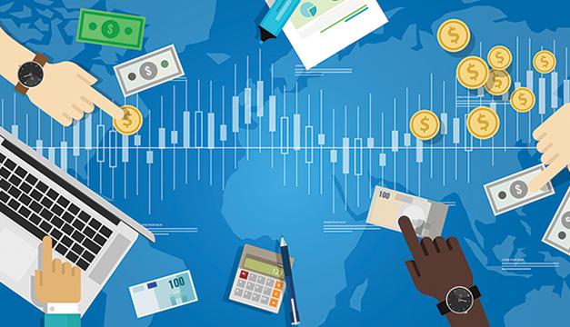 Economie numérique : opportunités et freins au développement des services à la personne et de l'emploi à domicile