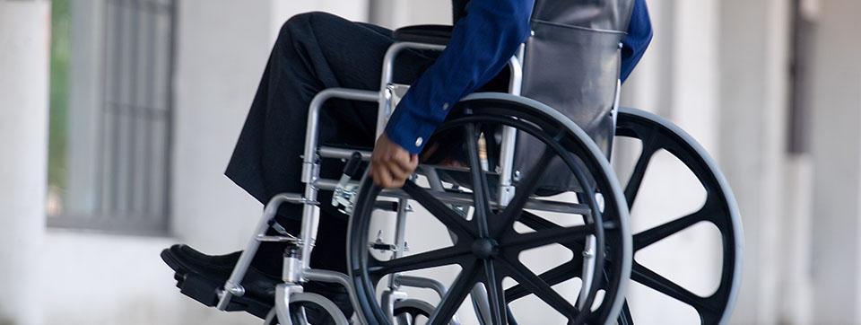 Les particuliers employeurs en situation de handicap