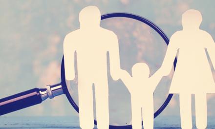 Aide à la garde d'enfants : les familles ont besoin de simplicité