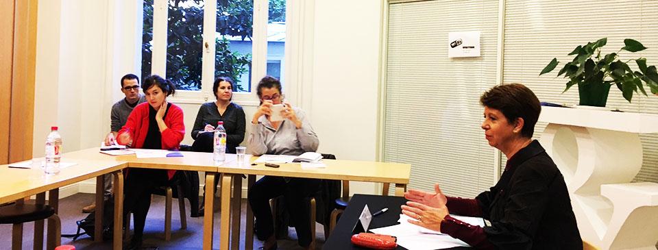 La FEPEM dévoile ses propositions pour soutenir l'emploi à domicile pour tous dans le Projet de Loi de Finance 2018
