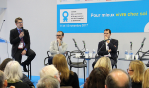 Colloque_Cesu3