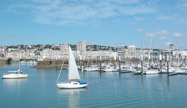 La FEPEM et le Havre s'associent pour faciliter l'emploi à domicile
