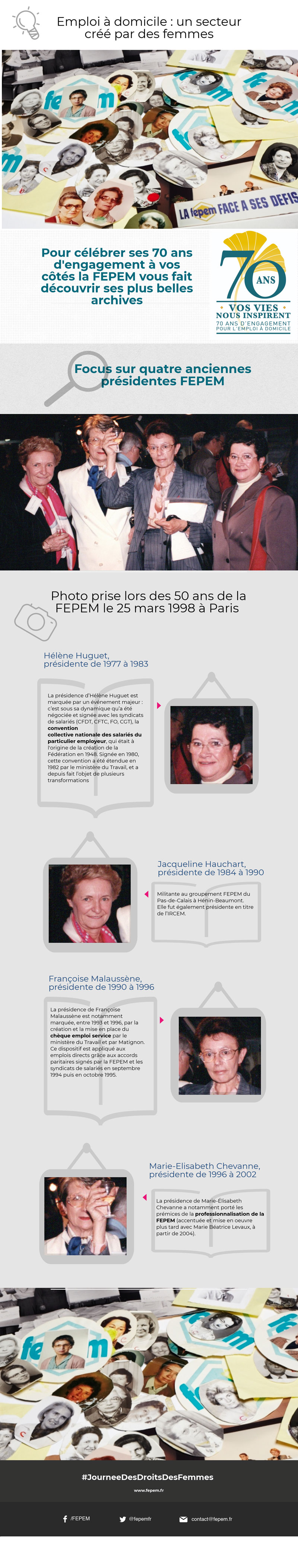 Infographie-vf