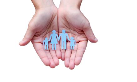 Petite Enfance : une convention avec la Métropole de Lyon au service des familles dites fragiles