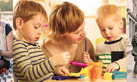 La FEPEM mobilisée aux côtés des parents employeurs en difficulté