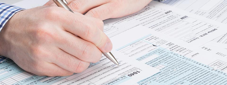 Prélèvement à la source : mensualiser le crédit d'impôt pour éviter un choc de trésorerie aux employeurs à domicile