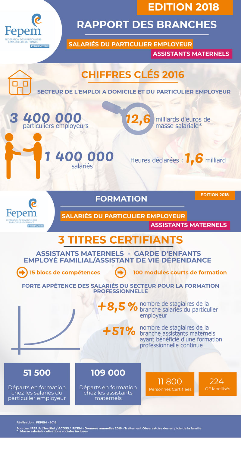 Infographie-rapport-des-branches Fepem