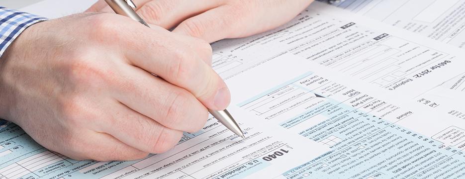 Crédit d'impôt pour l'emploi à domicile la proposition du gouvernement ne suffira pas !