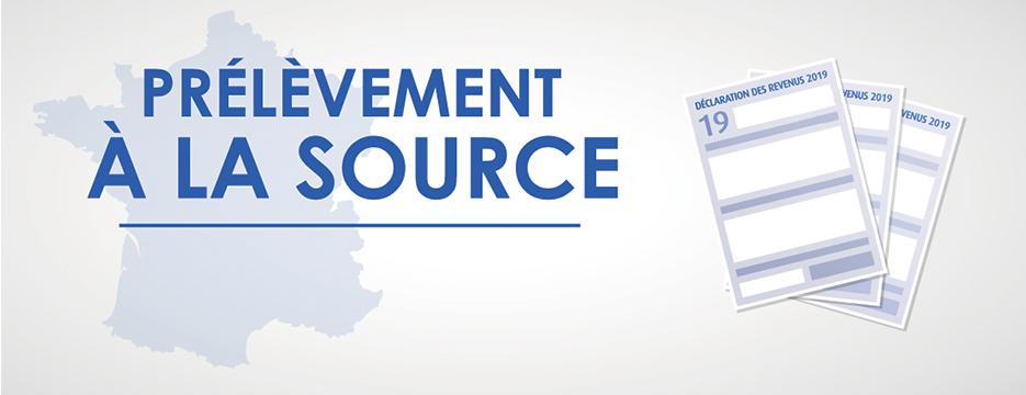 La FEPEM salue la décision du gouvernement de reporter le prélèvement à la source pour les salariés des particuliers employeurs