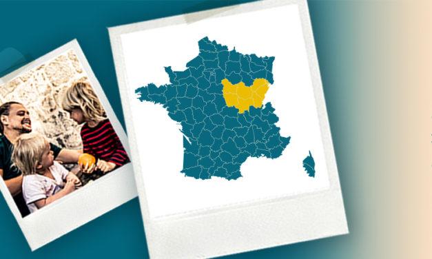 A Dijon, un nouvel Espace  dédié aux publics et aux