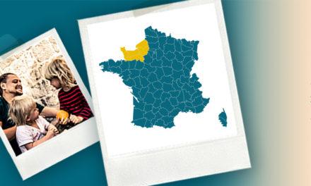 La FEPEM et les URSSAF de Normandie s'associent pour informer et accompagner les particuliers employeurs de la Région