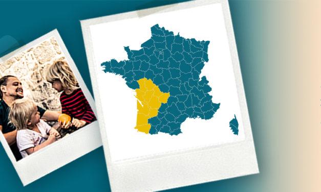 Le secteur de l'emploi entre particuliers fêté en Nouvelle-Aquitaine