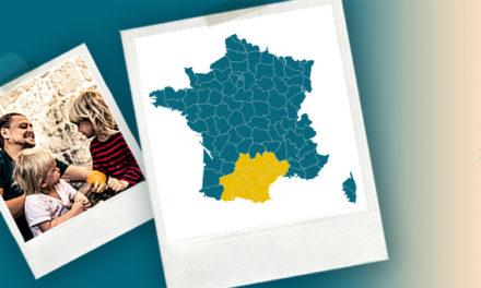 Occitanie : retour sur 70 ans d'innovation sociale dans la région