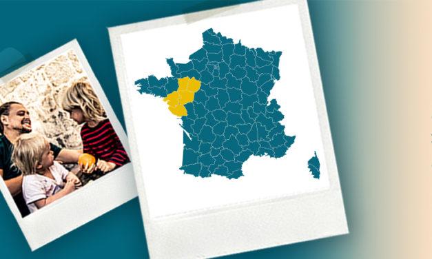 Signature d'une convention régionale entre la DIRECCTE et la FEPEM en Pays de la Loire