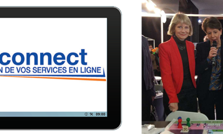 La FEPEM aux côtés des organismes publics pour faciliter les démarches en ligne