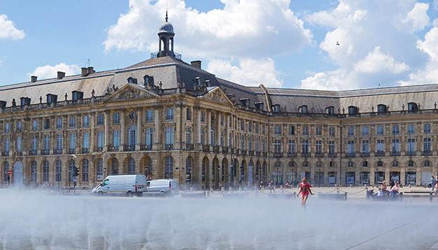 Nouvelle-Aquitaine : Pôle emploi et la FEPEM renforcent leur collaboration pour répondre aux besoins de l'emploi à domicile !