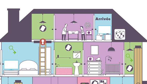 L'emploi à domicile entre particuliers : une relation singulière productrice d'innovation sociale