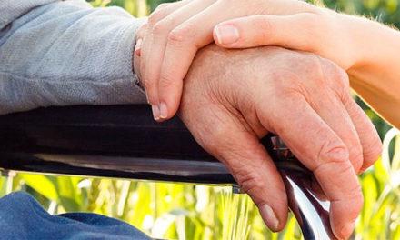 Accompagner demain le vieillissement et le handicap à domicile : quelles attentes, quels métiers, quelles compétences ?