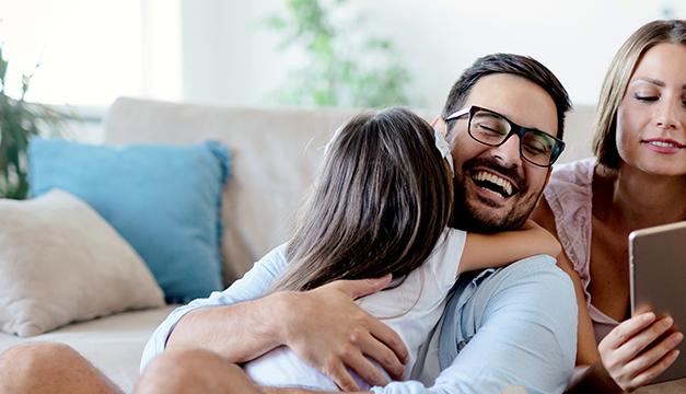 Loi ESSOC – la FEPEM en faveur d'un cadre rassurant pour les parents employeurs, protecteur et attractif pour les salariés