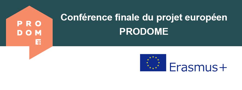 ÉVÉNEMENT : PROFESSIONNALISER LES TRAVAILLEURS DOMESTIQUES EN EUROPE : ENJEUX ET PROPOSITIONS