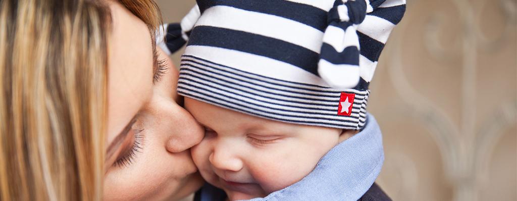 Les parents d'enfants en situation de handicap sont-ils des aidants comme les autres ?