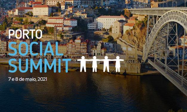 EFFE, portée par la Fepem, a défendu le secteur de l'emploi à domicile lors du Sommet social de Porto