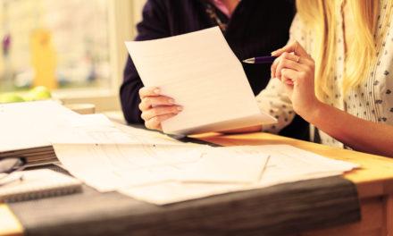 Chômage partiel et déclaration en ligne : guide pratique